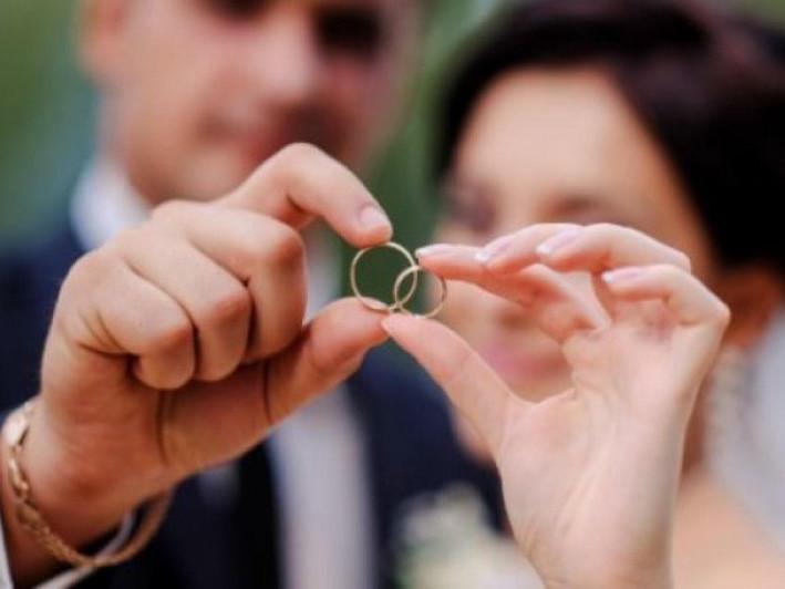 З представниками яких країн одружуються жителі Маневиччини