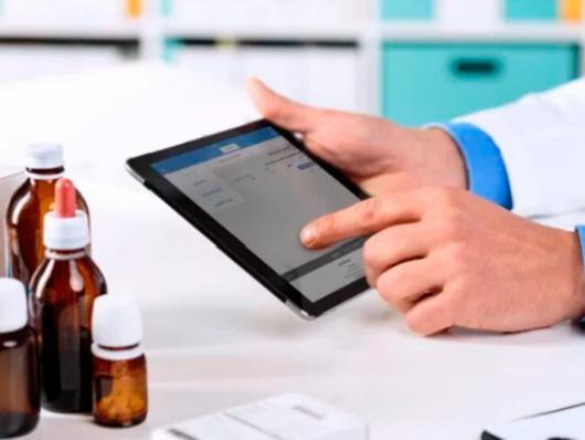 Доступні ліки: на Маневиччині сім аптечних закладів відпускають ліки за електронним рецептом