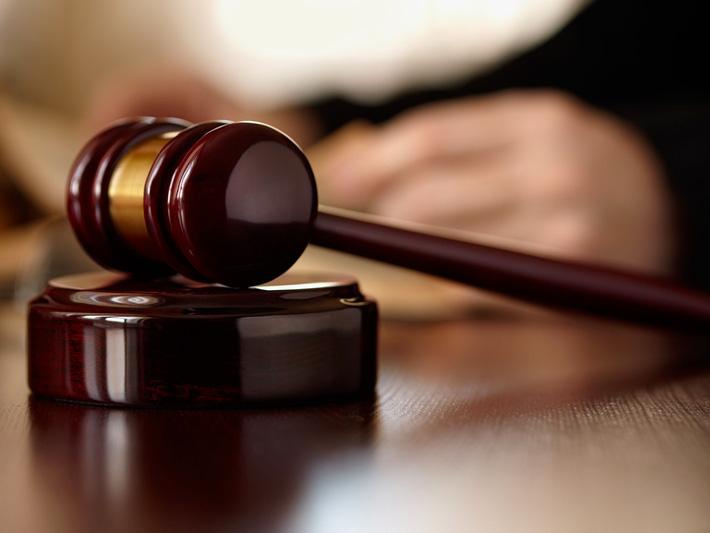 Жителів Маневиччини знайомлять з особливостями кримінальної відповідальності