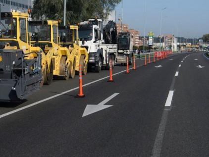 На Маневиччині відремонтують вулиці та дороги