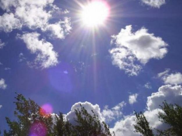 Прогноз погоди у Маневичах на 8 травня