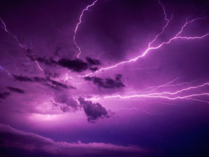 Прогноз погоди у Маневичах на 23 травня