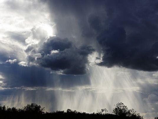 Прогноз погоди у Маневичах на 25 травня