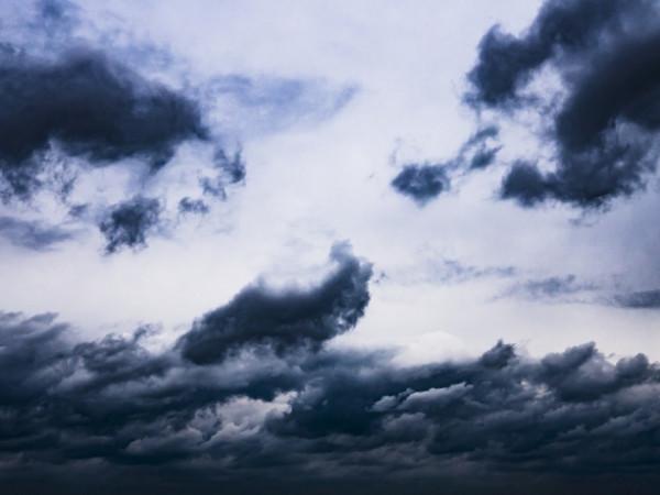 Прогноз погоди у Маневичах на 30 травня
