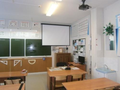 На Маневиччині у шкільникй клас закуплять нове обладнання