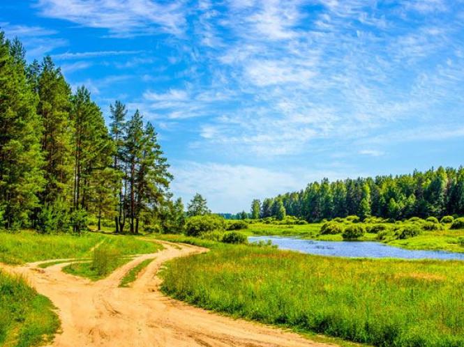 Прогноз погоди у Маневичах на 1 червня