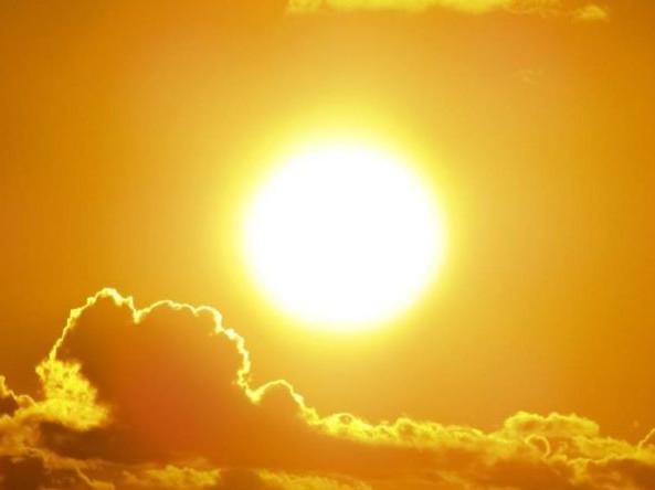 Прогноз погоди у Маневичах на 10 червня