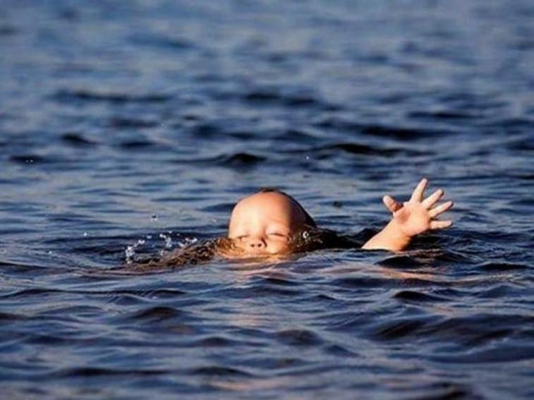 У Нових Підцаревичах втопився 2-річний хлопчик