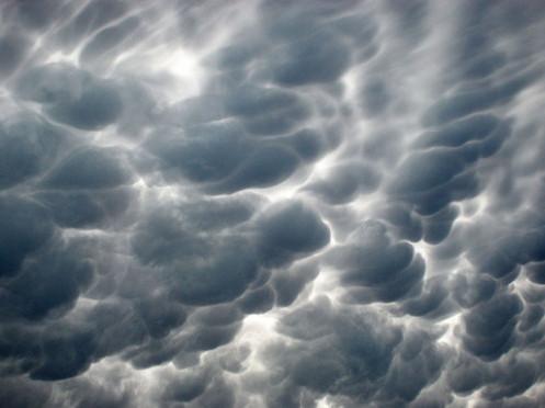 Прогноз погоди у Маневичах на 1 липня