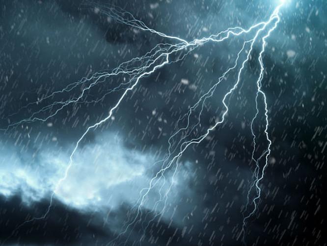 Маневичан попереджають про погіршення погодних умов