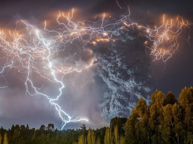 Прогноз погоди у Маневичах на 13 липня