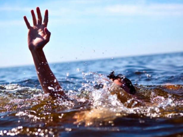 Маневичан закликають бути обережними під час відпочинку на воді