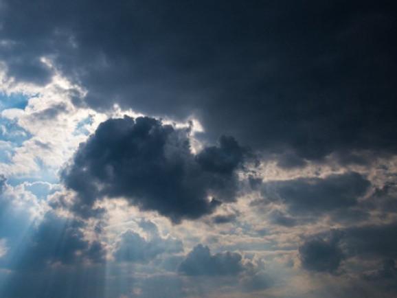 Прогноз погоди у Маневичах на 18 липня