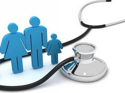 В Україні досліджуватимуть, як поширюються неінфекційні хвороби