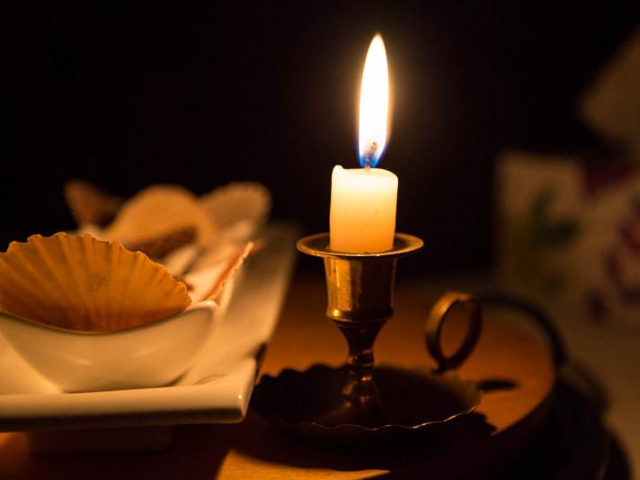 На Маневиччині тимчасово вимкнуть електрику