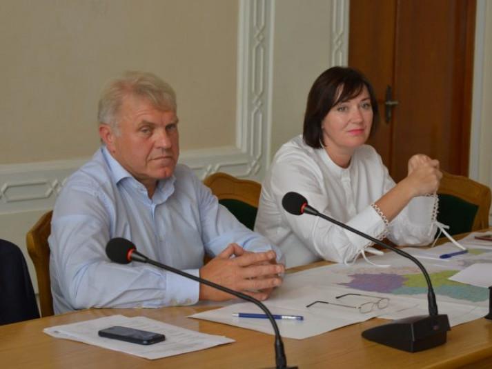 Ірина Вахович