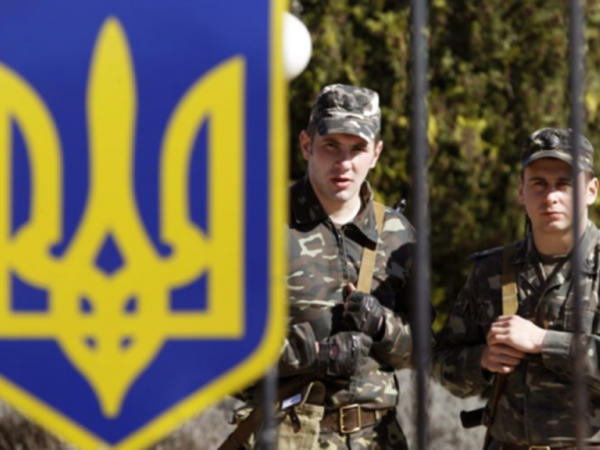У Маневичах організували семінар орієнтований на службу в Збройних Силах України