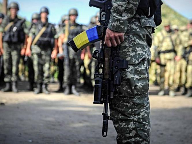 З держбюджету постраждалим учасникам бойових дій виділять понад 18 мільйонів гривень