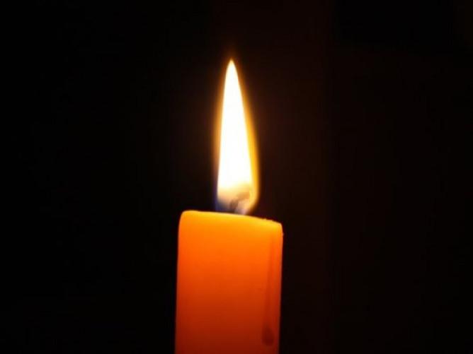 На сході загинув житель Маневицького району