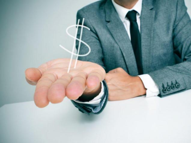 Заборгованість за кредитами: яких змін чекати українцям