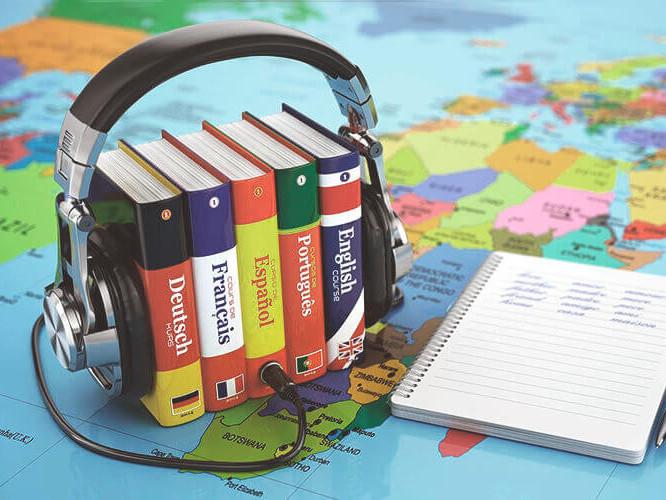 Маневичан запрошують на мовні курси з дофінансуванням