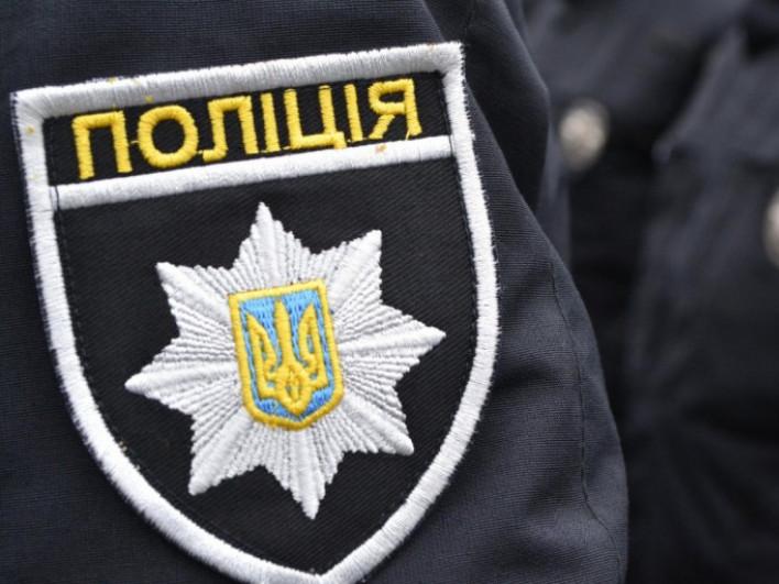На Маневиччині звільнили керівника райвідділу поліції