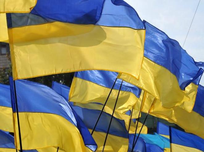 В Україні 29 серпня стане Днем пам'яті захисників України, які загинули за незалежність