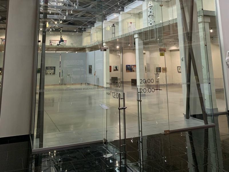 У«Музеї Корсаків»– День відкритих дверей