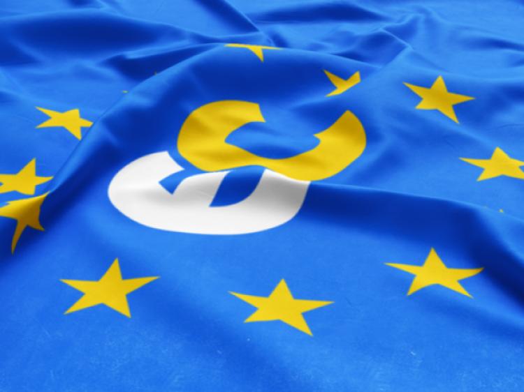 Звільнення Володимира В'ятровича є політично вмотивованим, –«Європейська Солідарність»