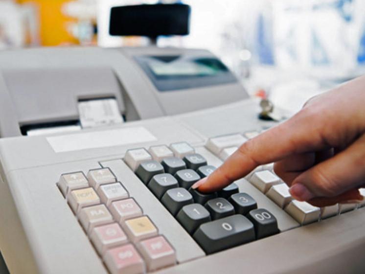 Нацбанк дозволив банкам округлювати суми касових операцій