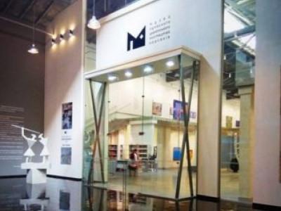 Які події відбудуться у жовтні в Музеї Корсаків