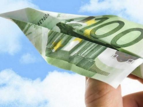 Скільки грошей переслали заробітчани в Україну з початку року