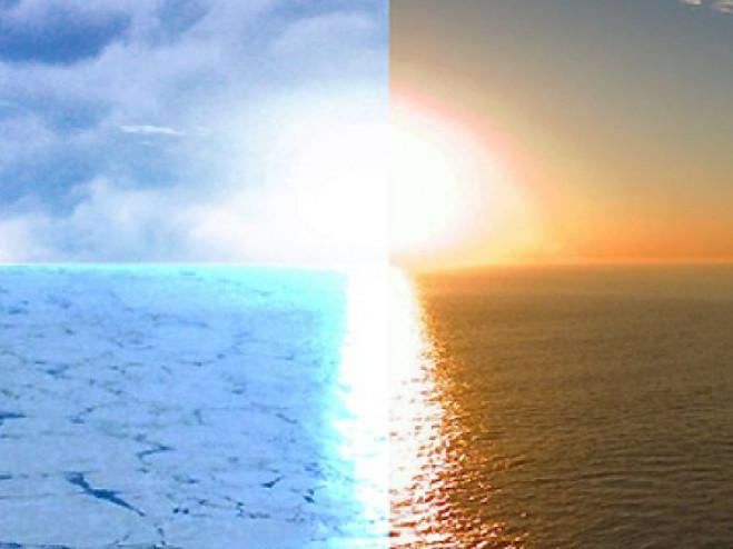 Як глобальне потепління впливає на здоров'я українців