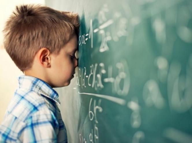 Канікули 2019-2020: коли і скільки відпочиватимуть школярі