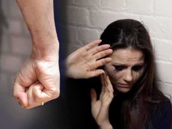Боротьба із домашнім насильством: як маневичанам можна виселити кривдника