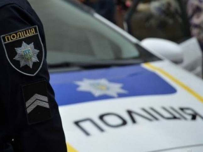 У Маневицькому відділенні поліції відбудеться відкрита зустріч з громадськістю