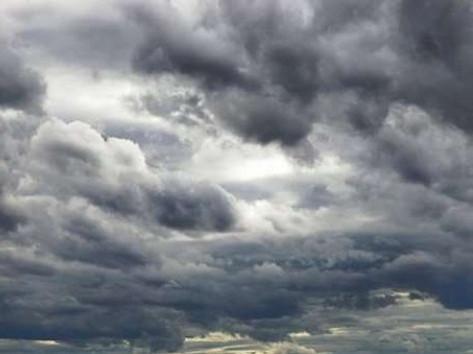 Прогноз погоди у Маневичах на 22 жовтня