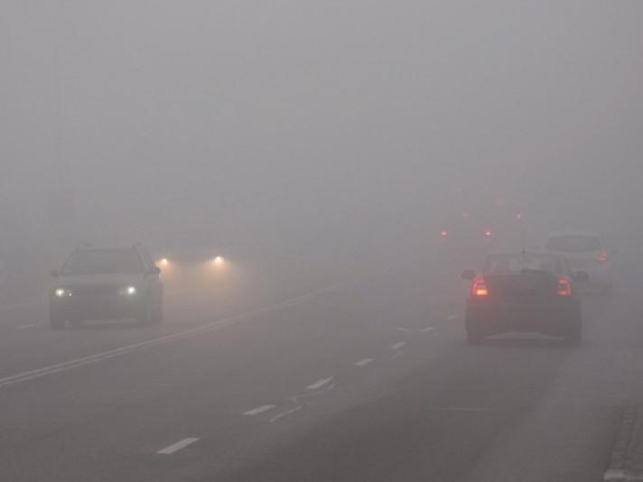 Прогноз погоди у Маневичах на 24 жовтня