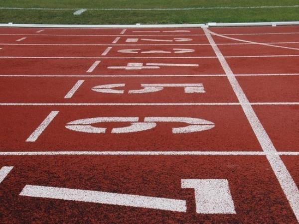 Маневицькі легкоатлети вибороли перемогу на Спортивних іграх школярів Волині