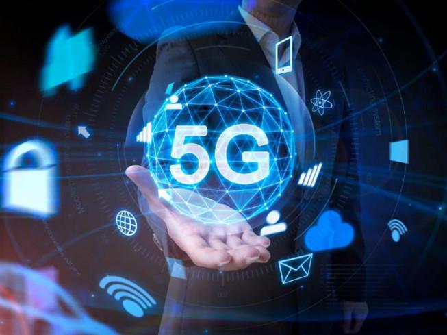 У маневицьких селах з'явиться якісний інтернет мережі 4G і 5G