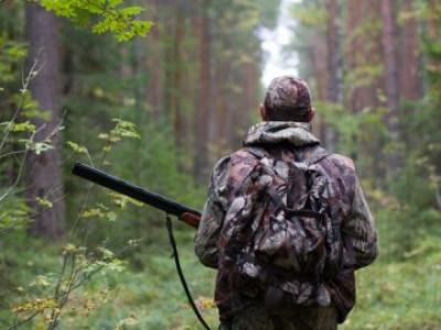 Як часто на Волині порушують правила полювання