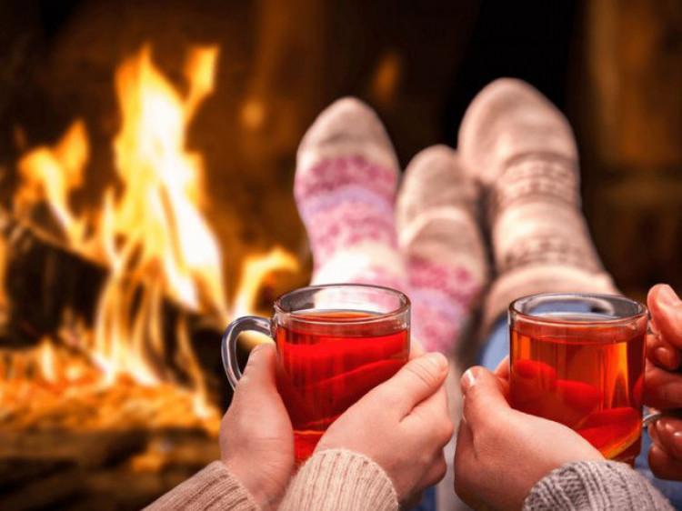 Вихідні на Новий рік і Різдво: скільки відпочиватимуть маневичани
