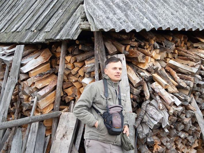 Сергій Палько