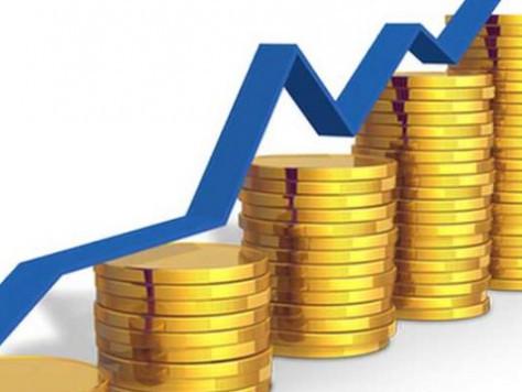Волинські ОТГ працюватимуть напряму із Держбюджетом