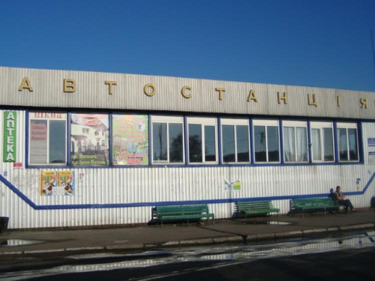 У Маневицькому районі оголосили про нові рейси на пасажирські перевезення. ДОКУМЕНТ