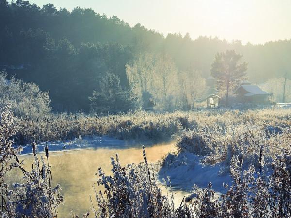 Прогноз погоди у Маневичах на 6 грудня