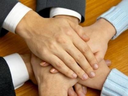 У Луцьку навчатимуть, як підвищити ефективність бізнесу