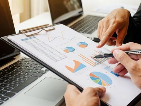 Як жителям Маневиччини у податковій перевірити власні реєстраційні дані
