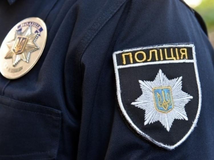 Маневичани зустрілися з новим начальником поліції