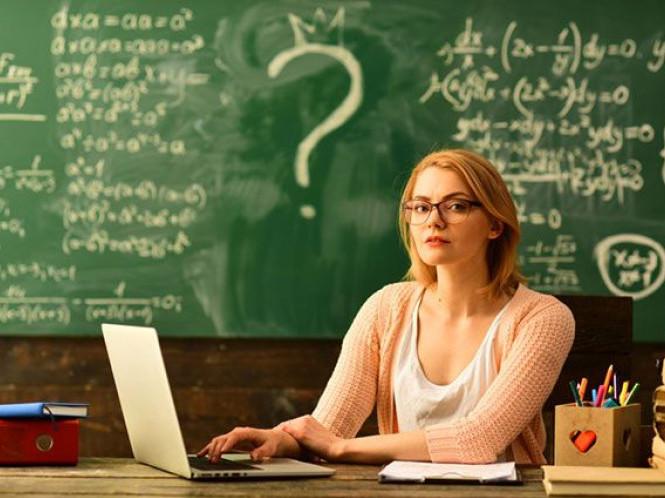 ЗНО для вчителів стане обов'язковим
